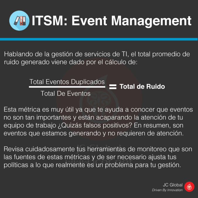 event_noise_311216